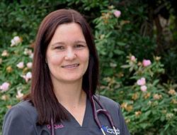 Dr. Chelsea Quick